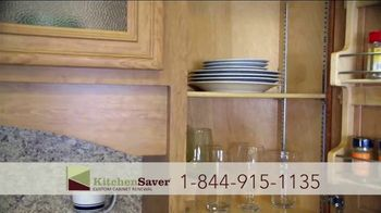 Kitchen Saver TV Spot, 'A Smarter Way' - Thumbnail 8