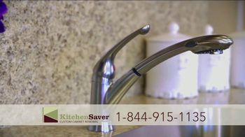 Kitchen Saver TV Spot, 'A Smarter Way' - Thumbnail 9