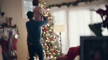 ACE Hardware Wrap It in Red TV Spot, 'Surprise Delivery' - Thumbnail 1