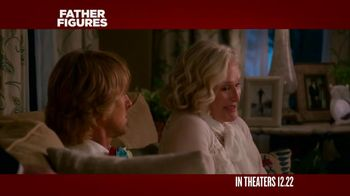 Father Figures - Alternate Trailer 18