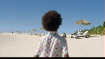 Cognizant TV Spot, 'Worry-Free Vacation' - Thumbnail 4