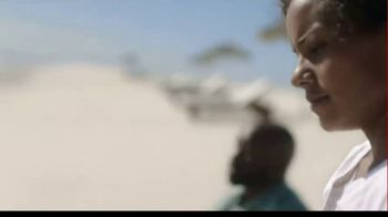Cognizant TV Spot, 'Worry-Free Vacation' - Thumbnail 5