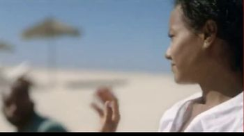 Cognizant TV Spot, 'Worry-Free Vacation' - Thumbnail 9