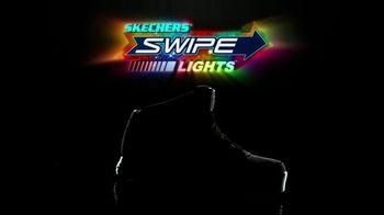 SKECHERS Swipe Lights TV Spot, 'Technology' - Thumbnail 1