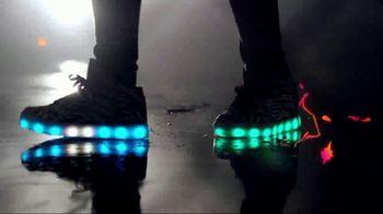SKECHERS Swipe Lights TV Spot, 'Technology' - Thumbnail 2