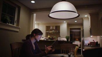 PECO Alerts TV Spot, 'Outage Updates' - Thumbnail 6
