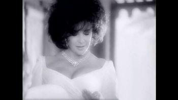 Elizabeth Taylor Love & White Diamonds TV Spot, 'Magical Romance' - Thumbnail 2