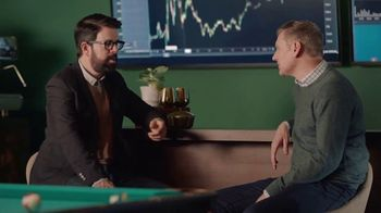 TD Ameritrade TV Spot, 'Wall Street to Main Street' - Thumbnail 3