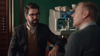 TD Ameritrade TV Spot, 'Wall Street to Main Street' - Thumbnail 6