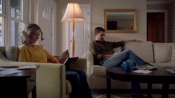 NRG Free Weekends Plan TV Spot, 'The Carter House' - Thumbnail 1