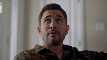 NRG Free Weekends Plan TV Spot, 'The Carter House' - Thumbnail 3