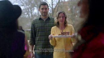 NRG Free Weekends Plan TV Spot, 'The Carter House' - Thumbnail 7