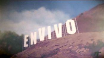 Combate Estrellas TV Spot, 'Los Ángeles' [Spanish] - Thumbnail 7