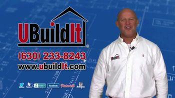 UBuildIt TV Spot, 'Build a Better Home' - Thumbnail 7
