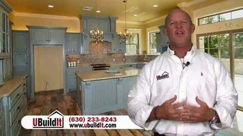 UBuildIt TV Spot, 'Build a Better Home' - Thumbnail 2