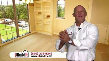 UBuildIt TV Spot, 'Build a Better Home' - Thumbnail 4