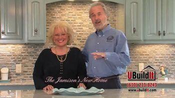 UBuildIt TV Spot, 'Build a Better Home' - Thumbnail 5