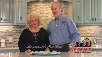 UBuildIt TV Spot, 'Build a Better Home' - Thumbnail 6