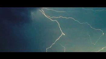 Colonial Generators TV Spot, 'Never Lose Power Again' - Thumbnail 3