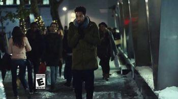 FIFA 18 TV Spot, 'More Than a Game: El Tornado' - Thumbnail 2