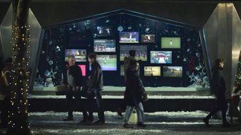 FIFA 18 TV Spot, 'More Than a Game: El Tornado' - Thumbnail 3