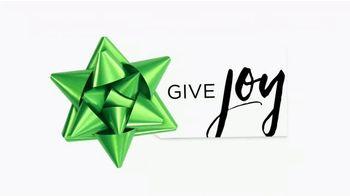 Kohl's TV Spot, 'Give Joy, Get Joy: Playsets and Camera' - Thumbnail 1