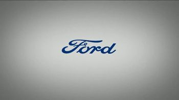 Ford Year End Sales Event TV Spot, 'Perfect Fit' Song by Imagine Dragons [T2] - Thumbnail 1