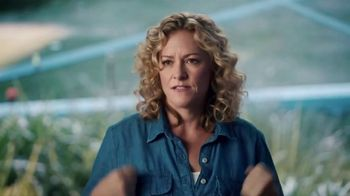 Microsoft Surface Pro TV Spot, 'Leann Emmert: Scouting Locations' - Thumbnail 2