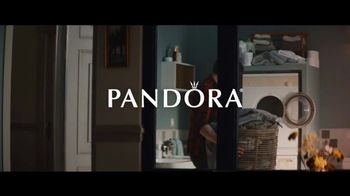 Pandora TV Spot, 'DO Wonderful Gifts: Visit Pandora Stores' - Thumbnail 1