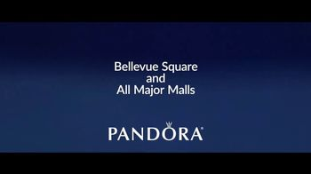 Pandora TV Spot, 'DO Wonderful Gifts: Visit Pandora Stores' - Thumbnail 10