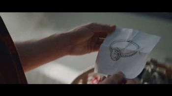 Pandora TV Spot, 'DO Wonderful Gifts: Visit Pandora Stores' - Thumbnail 2