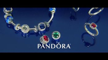 Pandora TV Spot, 'DO Wonderful Gifts: Visit Pandora Stores' - Thumbnail 9