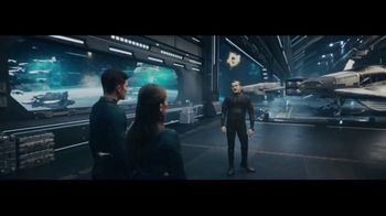 GEICO TV Spot, 'Star Captain: The Lost Keys' Featuring Steve Talley - 9446 commercial airings