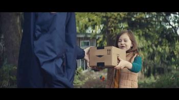 Amazon TV Spot, 'Give' - Thumbnail 8