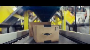 Amazon TV Spot, 'Give' - Thumbnail 3