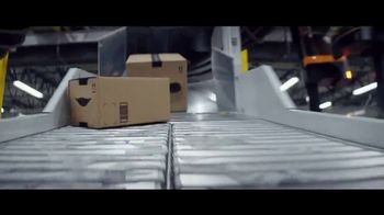 Amazon TV Spot, 'Give' - Thumbnail 5