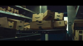 Amazon TV Spot, 'Give' - Thumbnail 7