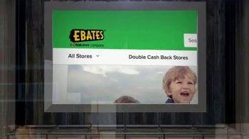 Ebates TV Spot, 'A&E: Problem Solved!: Cyber Monday' - Thumbnail 3