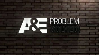 Ebates TV Spot, 'A&E: Problem Solved!: Cyber Monday' - Thumbnail 8