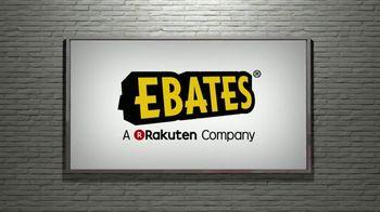 Ebates TV Spot, 'A&E: Problem Solved!: Cyber Monday' - Thumbnail 9