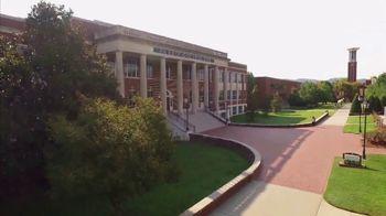 Lipscomb University TV Spot, 'See the Possibilities' - Thumbnail 8
