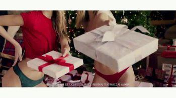 Victoria's Secret TV Spot, 'Seven Panties for $28' - Thumbnail 5