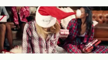Victoria's Secret TV Spot, 'Seven Panties for $28' - Thumbnail 9