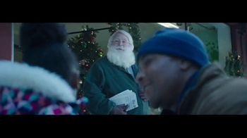 Meijer TV Spot, 'Do You See What I See?'