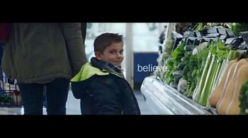 Meijer TV Spot, 'Do You See What I See?' - Thumbnail 10