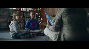 Meijer TV Spot, 'Do You See What I See?' - Thumbnail 4