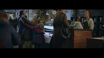 Meijer TV Spot, 'Do You See What I See?' - Thumbnail 5