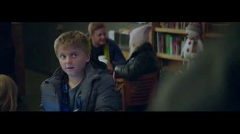 Meijer TV Spot, 'Do You See What I See?' - Thumbnail 6