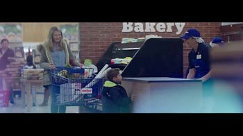 Meijer TV Spot, 'Do You See What I See?' - Thumbnail 7