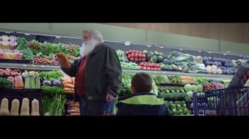 Meijer TV Spot, 'Do You See What I See?' - Thumbnail 8
